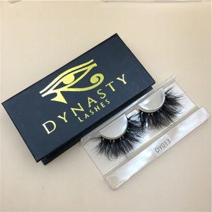 MAQUILLAGELASHES25MM Lashes Wholesale